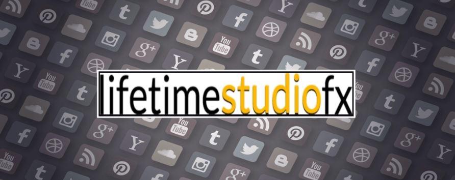 Lifetime Studio FX – Review