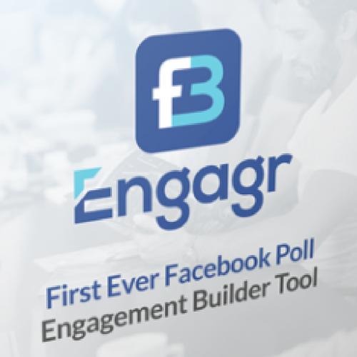 FB Engagr – Review
