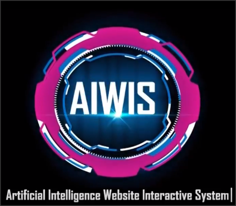 AIWIS (Artificial Intelligence Website Interactive System) – REVIEW