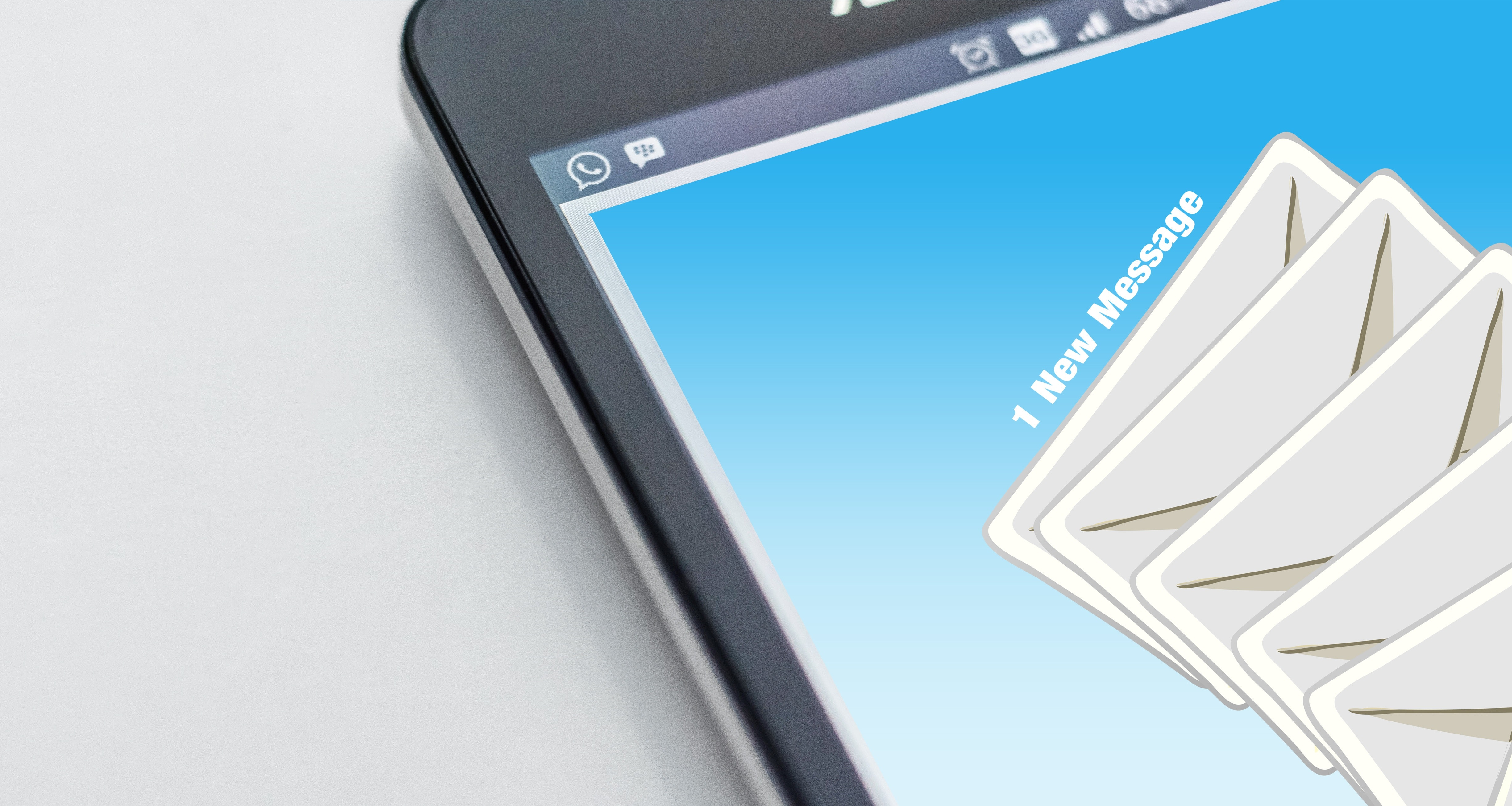 Email Marketing – 3 Great Tips